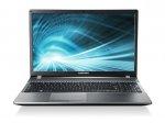 Laptop Samsung